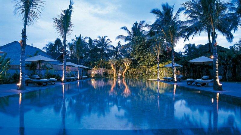 46-Main Pool