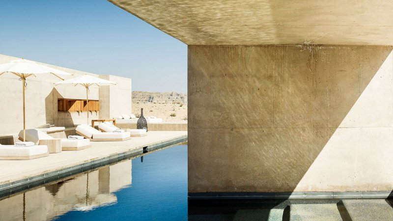 Amangiri-Resort-and-Spa-In-The-High-Desert-Of-Utah-Yellowtrace-09