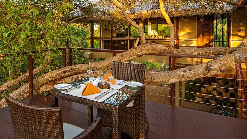 Anuradhapura-Ulagalla-private-dining