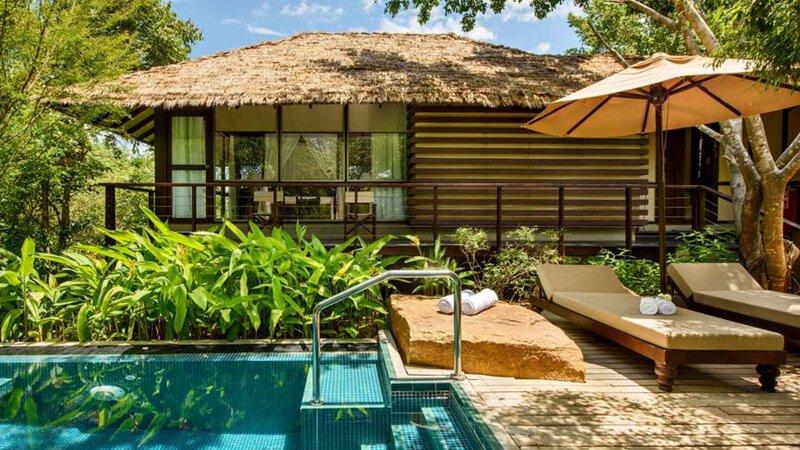 Anuradhapura-Ulagalla-private-pool