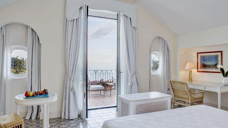 Belmond-Carruso-Hotel-2