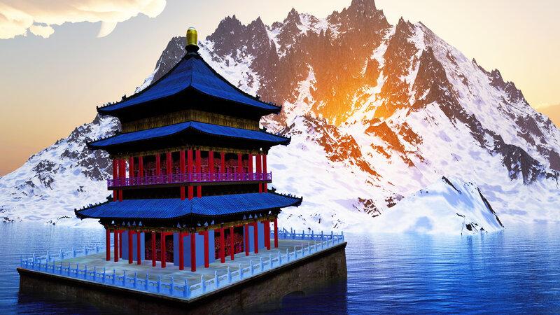 Bhutan-Himalaya-hoogtepunt-tempel
