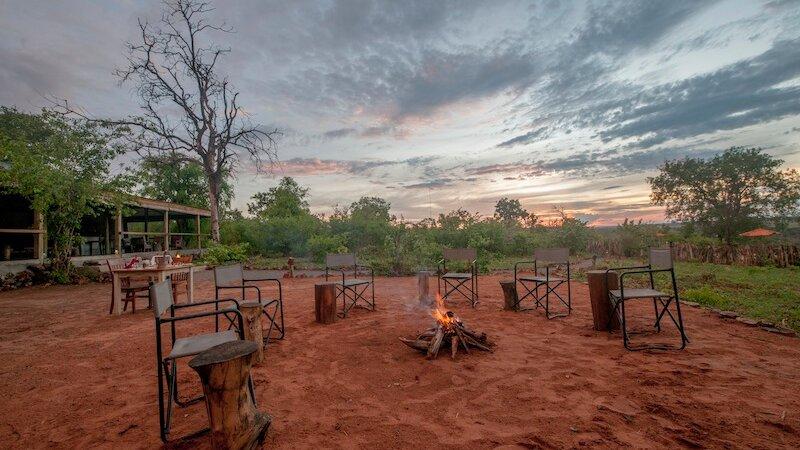 Botswana-ChobeElephantCamp (8)