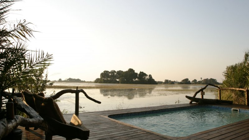 Botswana-Makgadikgadi Jack's Camp (6)