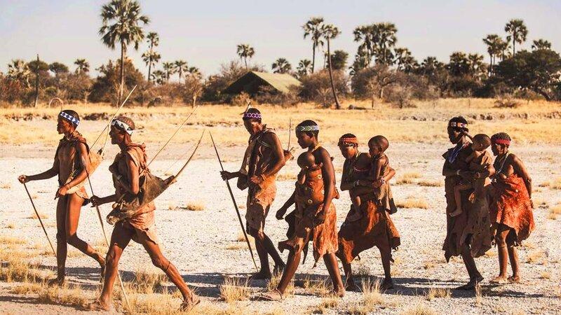 Botswana-Makgadikgadi-Jack's Camp2