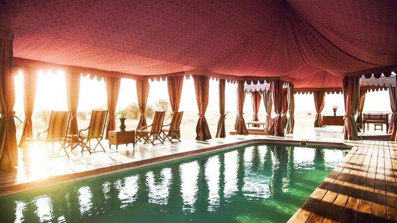 Botswana-Makgadikgadi-Jack's Camp5