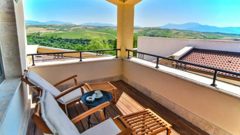Bulgarije-Zuid-Bulgarije-Zornitza-Family-Estate-Private-villa-4