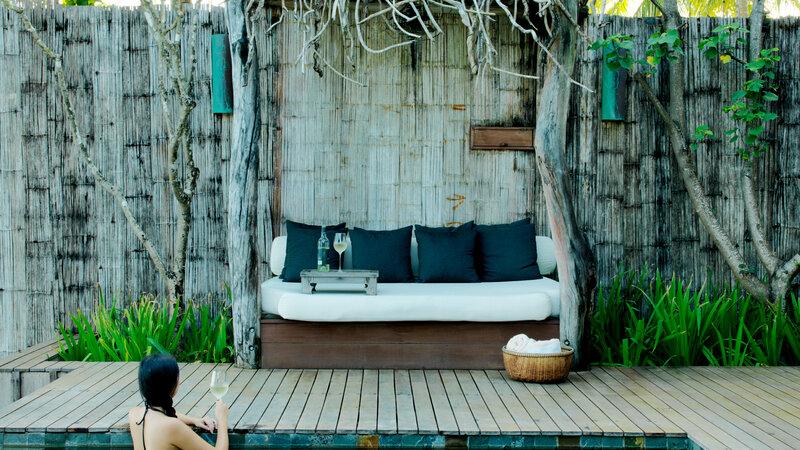 Cambodja-Koh Rong Island-hotel-Song Saa Private Island-1
