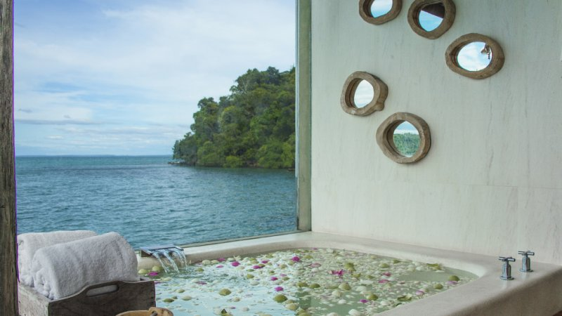 Cambodja-Koh Rong Island-hotel-Song Saa Private Island-3