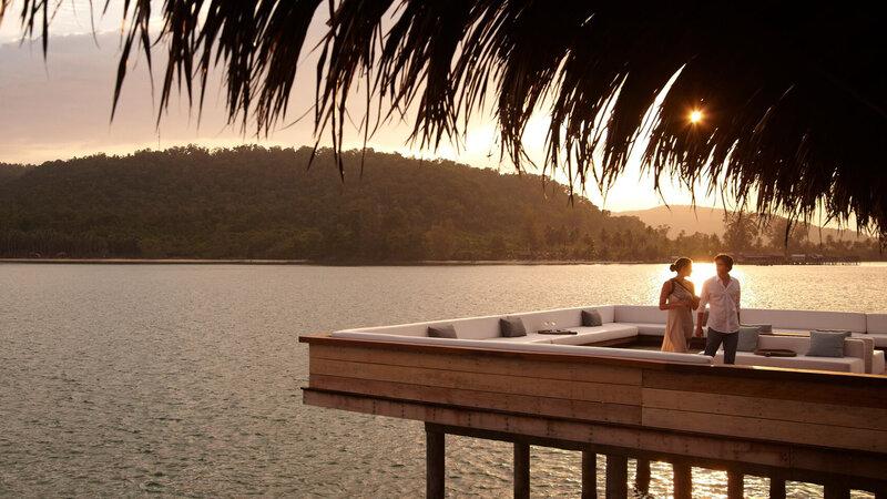 Cambodja-Koh Rong Island-hotel-Song Saa Private Island-7