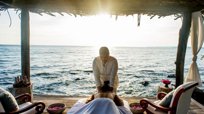 Cambodja-Koh Rong Island-hotel-Song Saa Private Island-8