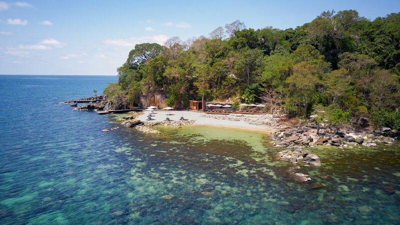 Cambodja-Krabey-Island4