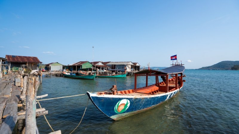 Cambodja-Krabey-Island6