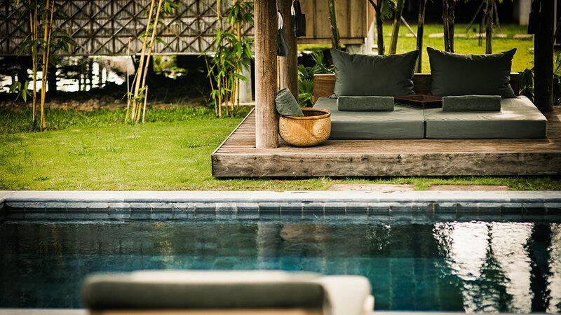 Cambodja-Siem Reap-hotel-Phum Baitang-8