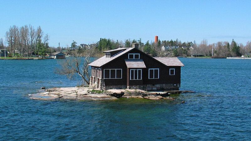 Canada-1000 eilanden-hoogtepunt (7)