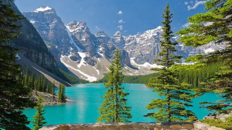 Canada-Meren-hoogtepunt-resized (13)