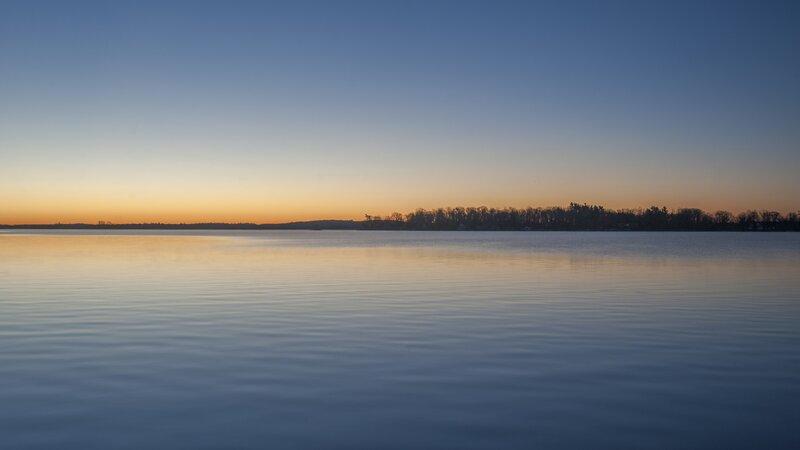 Canada-Meren-hoogtepunt-resized (2)