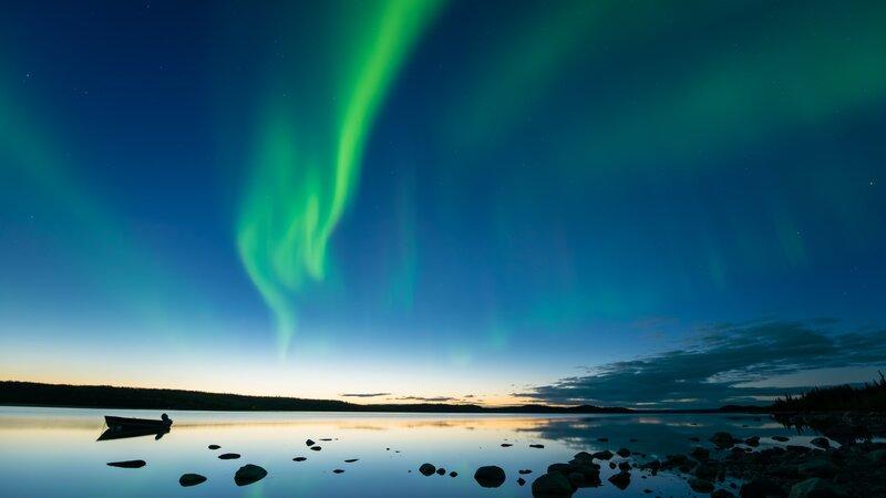 Canada-Meren-hoogtepunt-resized-aurora borealis