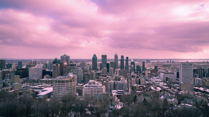 Canada-wereldsteden-hoogtepunt (2)