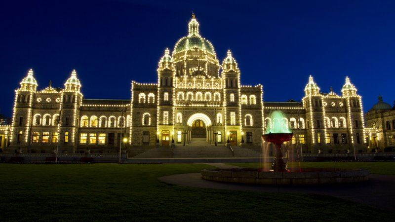 Canada-wereldsteden-hoogtepunt (5)