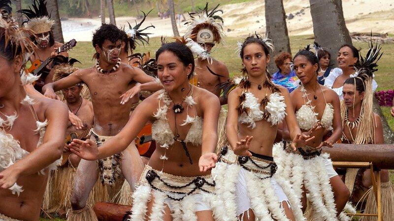Chili - Paaseiland - moai - rapa nui (5)
