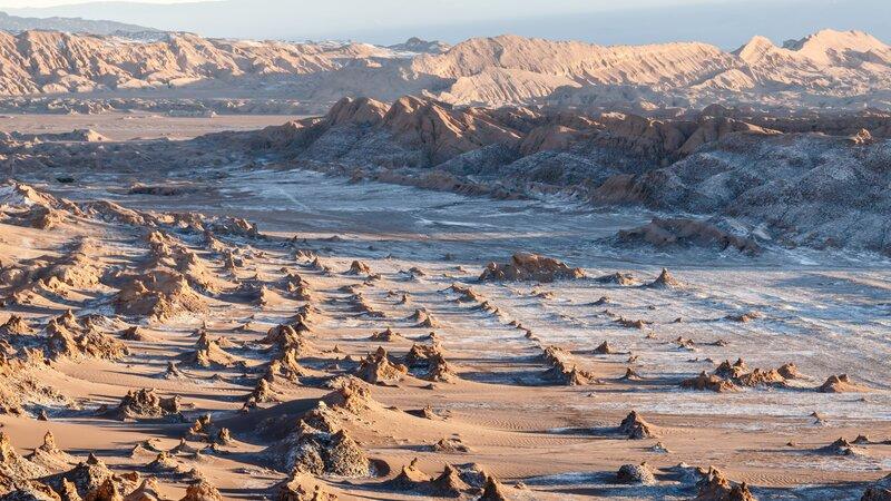 Chili - San Pedro de Atacama (4)