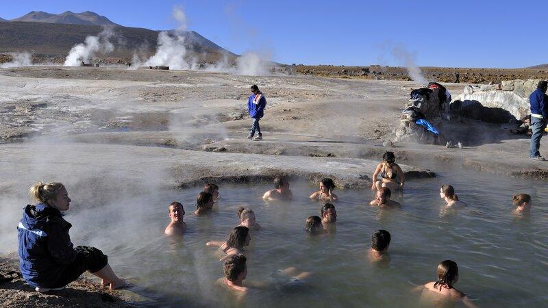 Chili - San Pedro de Atacama (5)