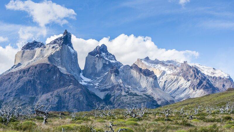 Chili - Torres Del Paine (9)