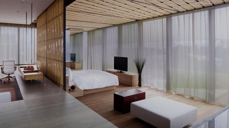 China-Peking-TheOppositeHouse (3)