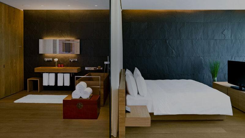 China-Peking-TheOppositeHouse (6)
