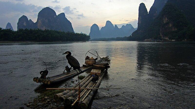 China-Yangshuomountainretreat (14)
