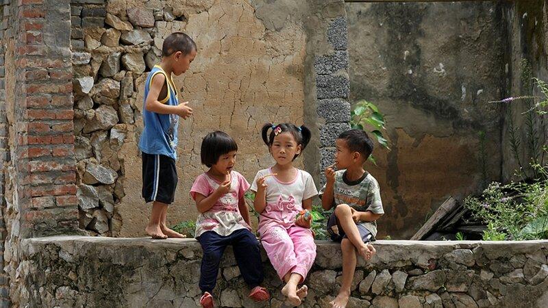 China-Yangshuomountainretreat (19)