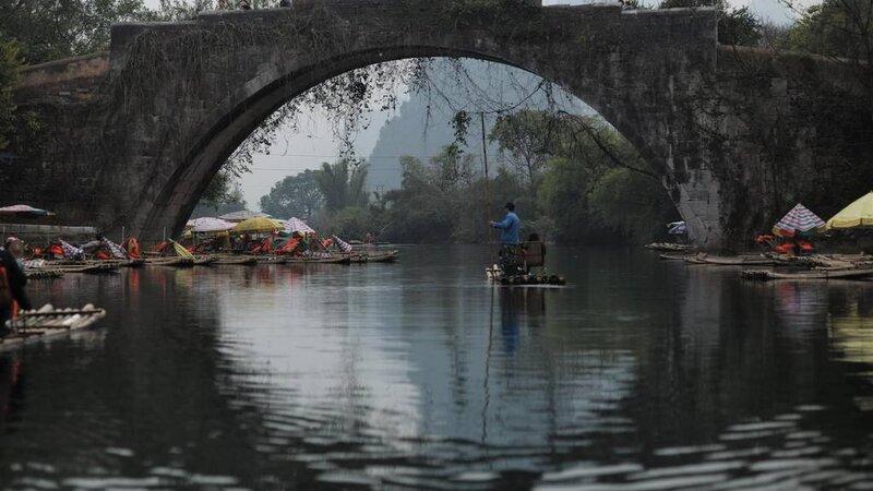 China-Yangshuomountainretreat (28)