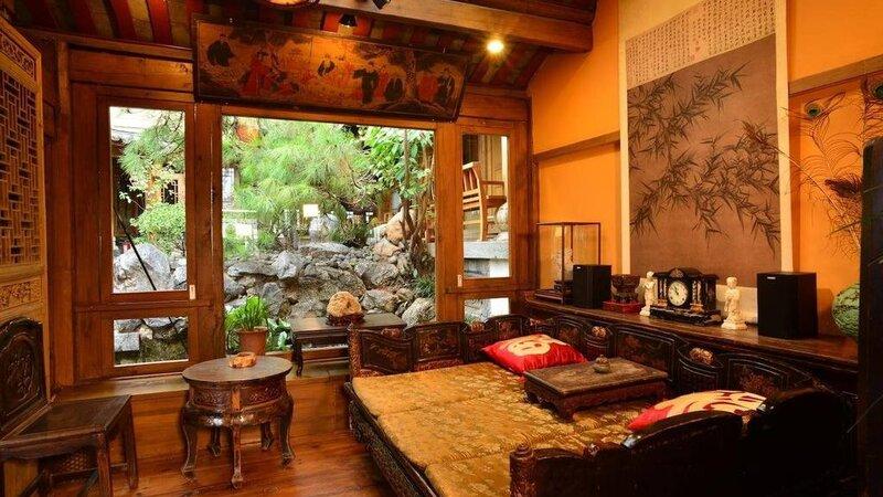 China-ZenGarden (3)