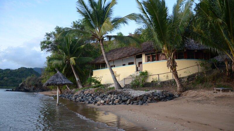 Comoren-Moheli-Moheli Laka Lodge (16) (Custom)