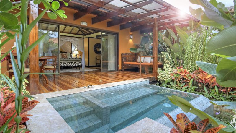 Costa-Rica-Arenal-Hotel-Nayara-Springs-spring-villa-2