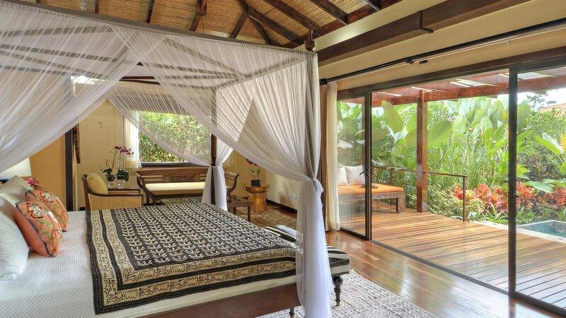Costa-Rica-Arenal-Hotel-Nayara-Springs-spring-villa