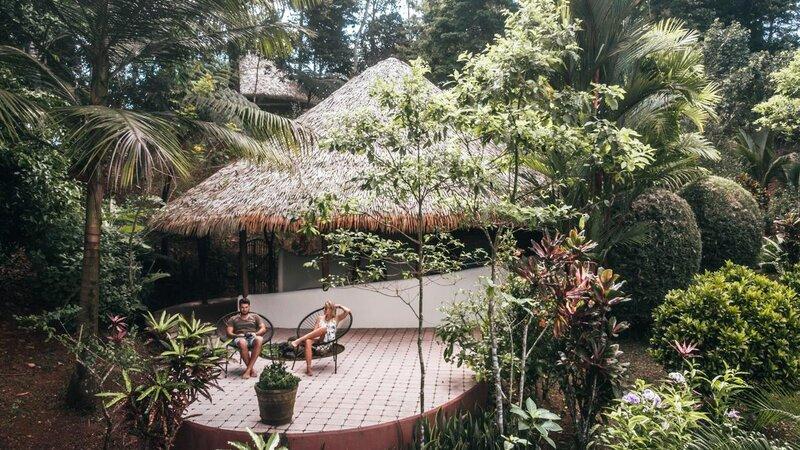 Costa-Rica-Matapalo-Hotel-Las-Nubes-cabana