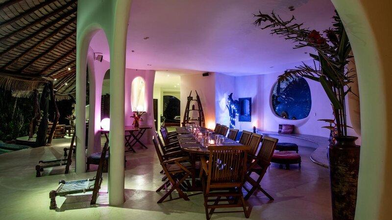 Costa-Rica-Matapalo-Hotel-Las-Nubes-diner