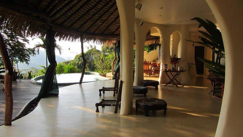 Costa-Rica-Matapalo-Hotel-Las-Nubes-hoofdgebouw-2