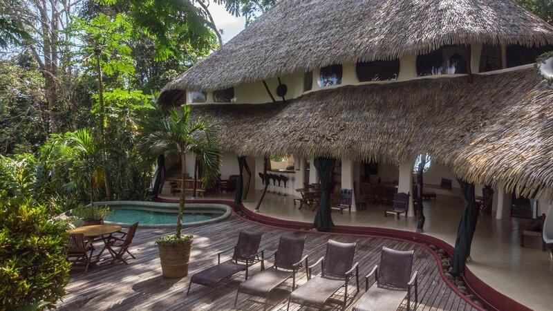 Costa-Rica-Matapalo-Hotel-Las-Nubes-hoofdgebouw
