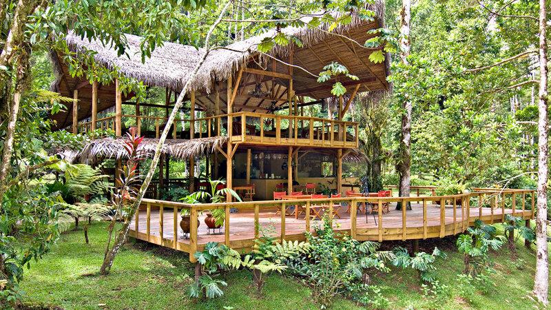 Costa-Rica-Pacuare-Hotel-Pacuare-Lodge-bar