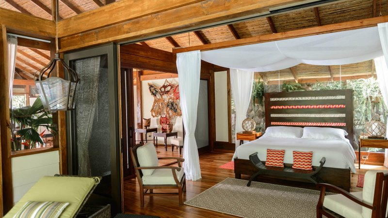 Costa-Rica-Pacuare-Hotel-Pacuare-Lodge-suite-2