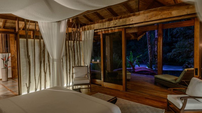 Costa-Rica-Pacuare-Hotel-Pacuare-Lodge-suite-3