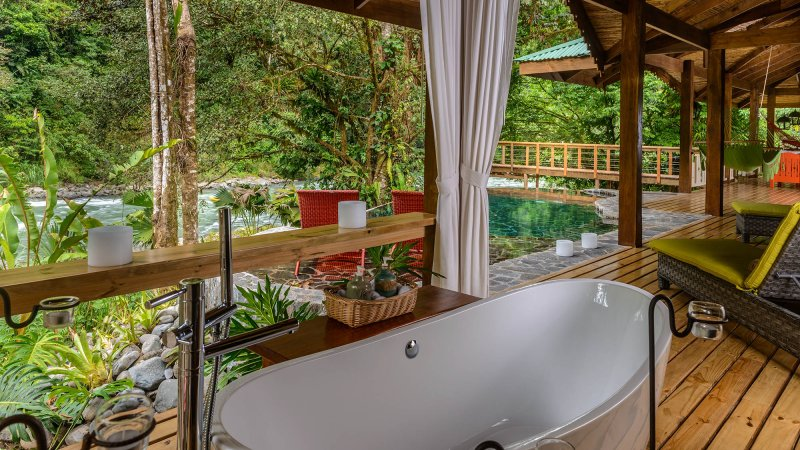 Costa-Rica-Pacuare-Hotel-Pacuare-Lodge-suite