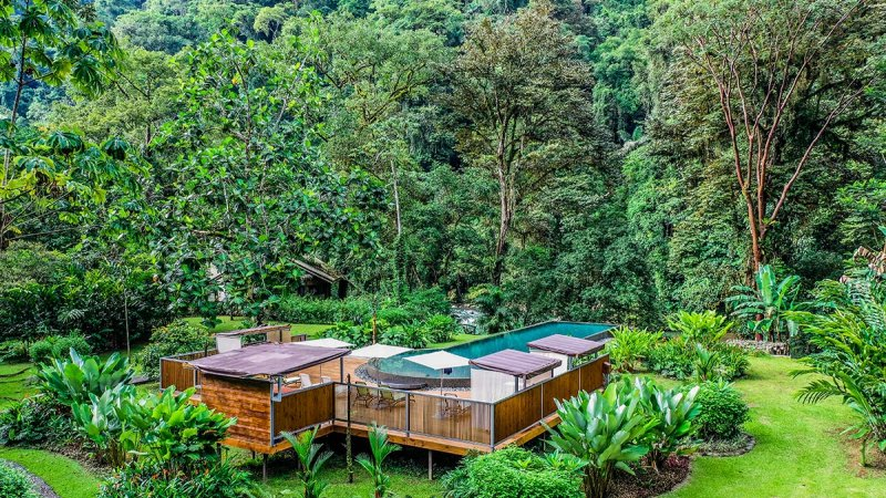 Costa-Rica-Pacuare-Hotel-Pacuare-Lodge-zwembad-3