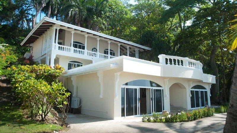 Costa Rica - Quizales Beach - Nicoya Peninsula- Tango Mar hotel (19)