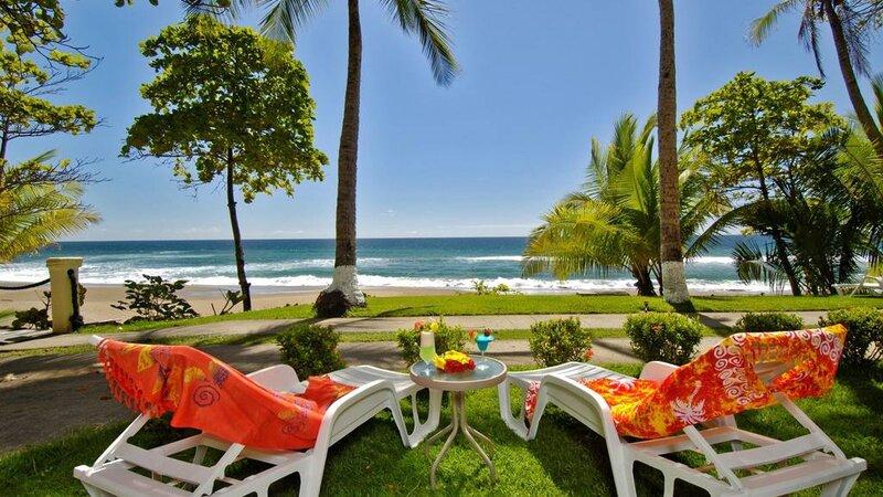 Costa Rica - Quizales Beach - Nicoya Peninsula- Tango Mar hotel (29)