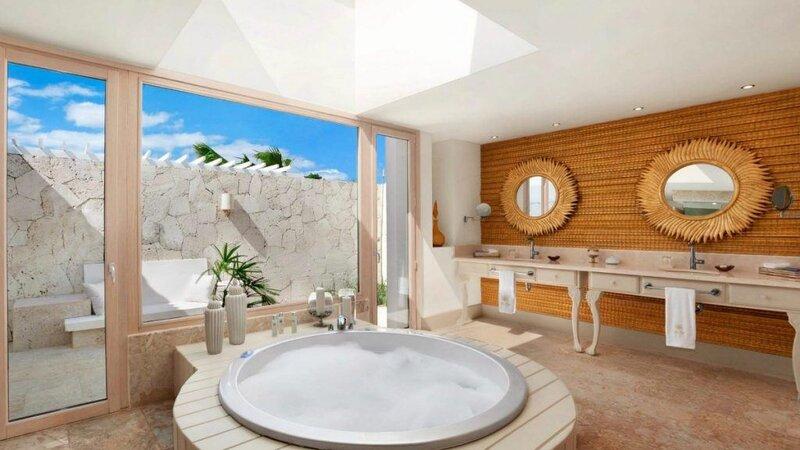 Dominicaanse republiek - Eden Roc hotel - cap cana (4)