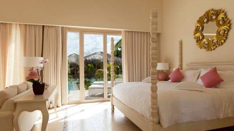 Dominicaanse republiek - Eden Roc hotel - cap cana (45)